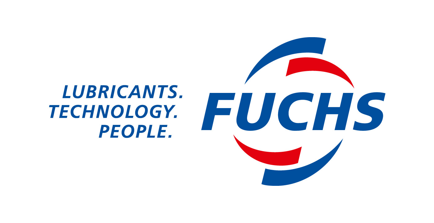 FUCHS Logo for internet use.jpg